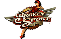 Broken Spoke Saloon